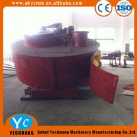 Hot Sale MX15 Stone Mixer For