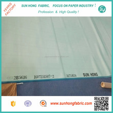 paper making forming wire /fabrics for paper machine