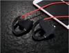 RN8 Multi-functional wireless invisible two way radio wireless earpiece mini hidden bluetooth headphone