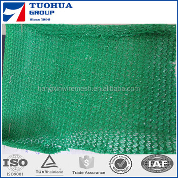 alibaba golden supplier 80% shade rate green sun shade net