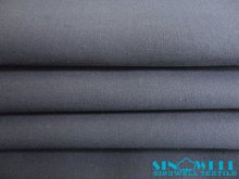 SWCND-071A 100%Cotton Combed Stretch Poplin