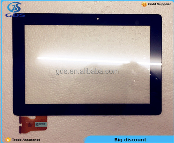 Touch Screen Digitizer For Asus Memo Pad ME301 ME301T 5280N FPC-1