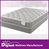 Perfect Sleeper Gorham Plush Mattress, Twin