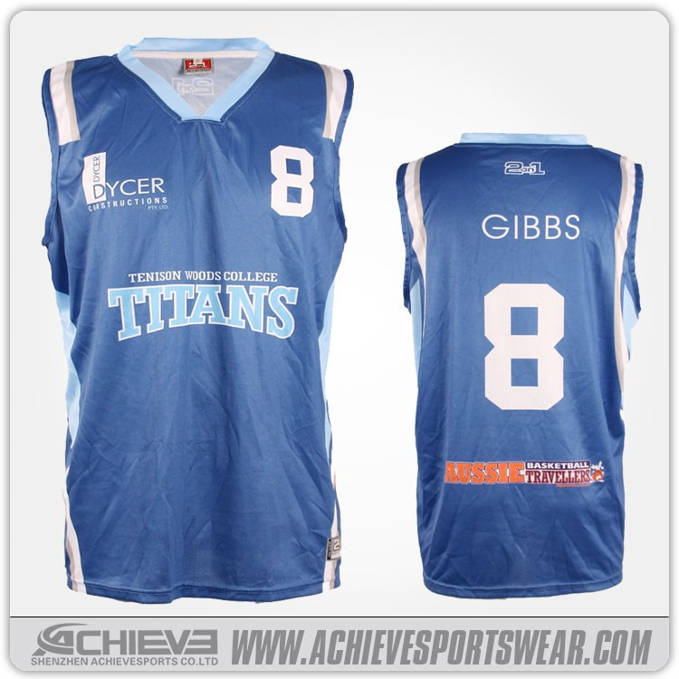 basketball jersey uniform design color blue, italy basketball jersey