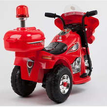 CE kids mini electric motorcycle /mini motos/car kids electric ride on