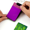 design your own silicone phone case cute silicone phone case sticky phone case