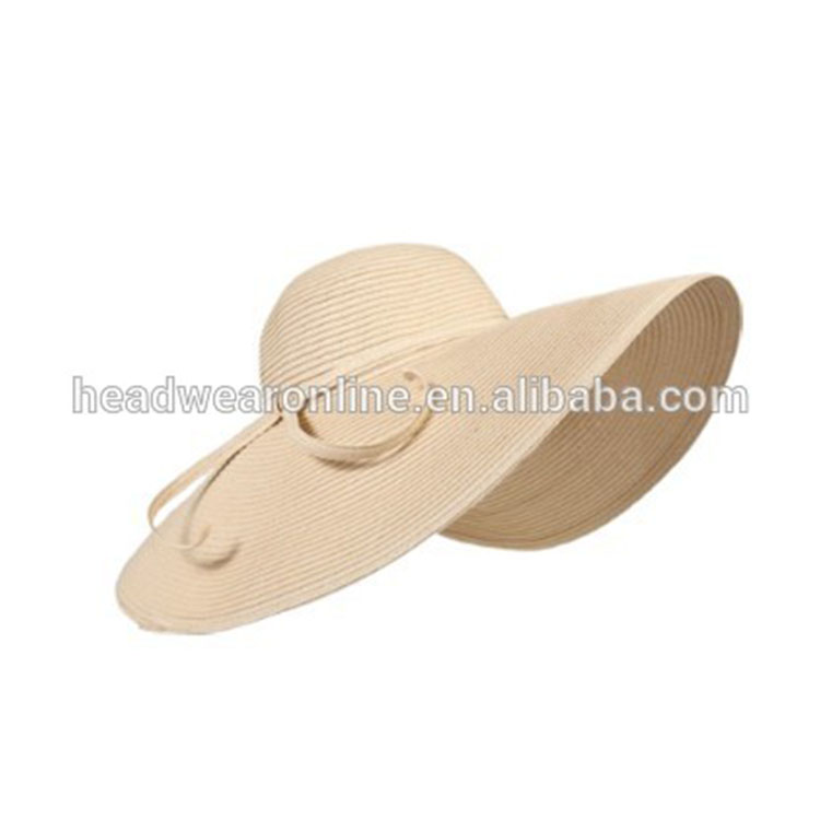 Receive common cotton Thirty thousand Order Straw hat