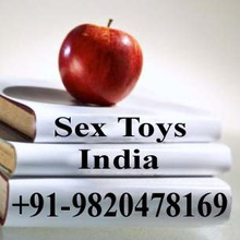 Sex Toys in Ahmedabad India Available Call: 09820478169