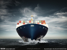Cheap 20GP container ship from China to USA or any destination in your demand
