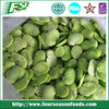 2016 Frozen New Crop Broad Bean