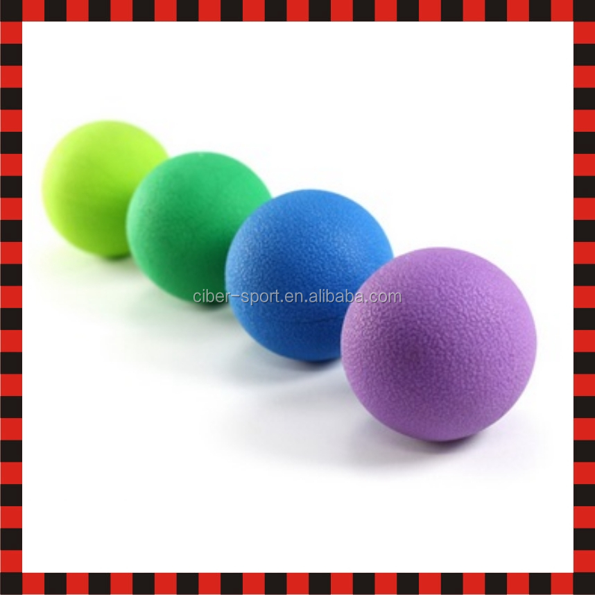 Smile Face TPR Bouncing Ball,Flashing Bouncy Ball