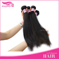 Beautiful and affordable grade 5a brazilian hair wholesale distributors