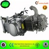 Yinxiang Motorcycle engine YX 140 YX140 motorcycle engine for sale - TDRMOTO