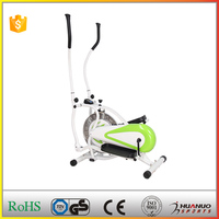 Cheap Indoor Orbitrac Cross Trainer Elliptical Xiamen