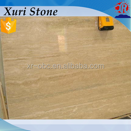 High Quality Marble Import From Turkey,Beige Marble Travertine Import From Turkey