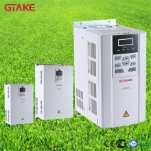 GTAKE close-loop vector control medium voltage variable frequency drive