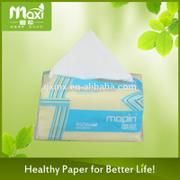 Color facial tissue / facial tissue box, box facial tissue in dubai with best price