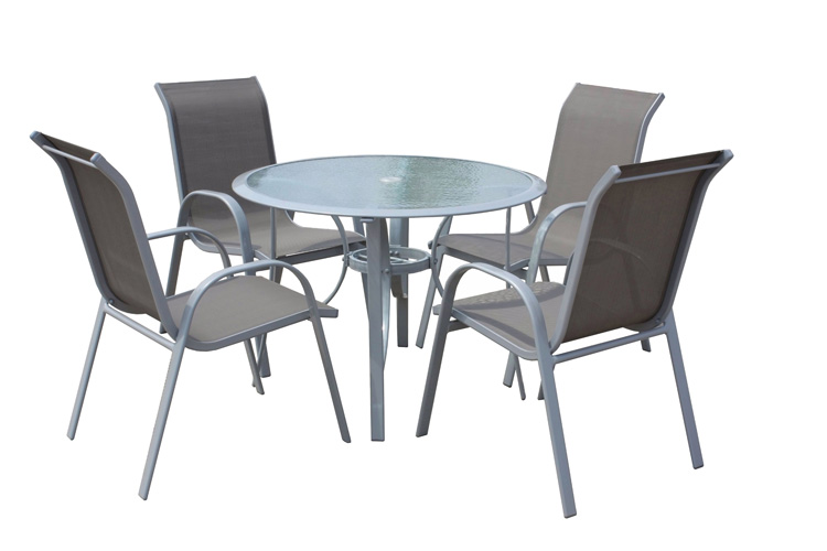 2017 best popular garden furniture germany outdoor furniture set