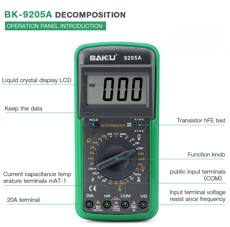 BK-9205A_02.jpg