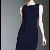 Ladies Wholesale Apparel High Classy Office