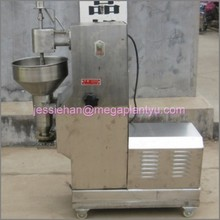 Small beef ball Meatballs forming machine