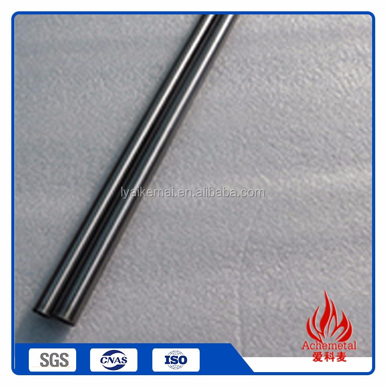 Wholesale china products 15mm tungsten rod tungsten bar price