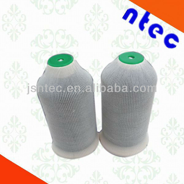 nylon monofilament sewing thread 100 nylon materia