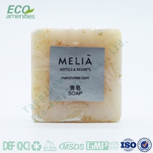 different types of soap coconut oil soap hotel products organic soap