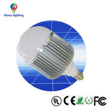 Emc Led Bulb Diamable Rechargeble Super Brightness High Lumens A70 A80 Led Bulb 2 Year Warranty