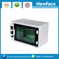 alibaba china NV-208B nail tools uv sterilizer for beauty salon use