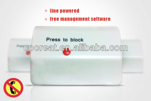 All in one spam Phone Call blocker/fillter, one key blocker spam call filter, instant blocker