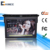 22 inch full HD 1080*1920 lcd screen bus advertising players
