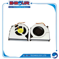 Notebook CPU Cooling for Toshiba Satellite C850 C8500 C875 L850 L870 Laptop CPU Fan