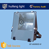 Factory: high quality explosion proof flood light HF-400MHD-B