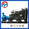 4 Inch IS Agricultural Irrigation Diesel