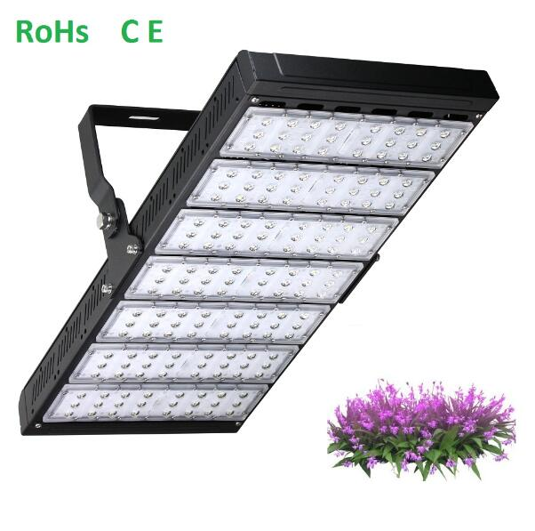 high power &changeable full specturm 1000W HPS led grow lights for hebal medical