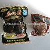 high quality plastic bag cooked egg bag