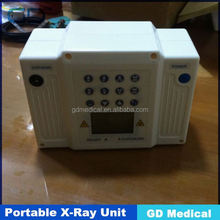 GD Medical CE Approved x-ray radiation protection