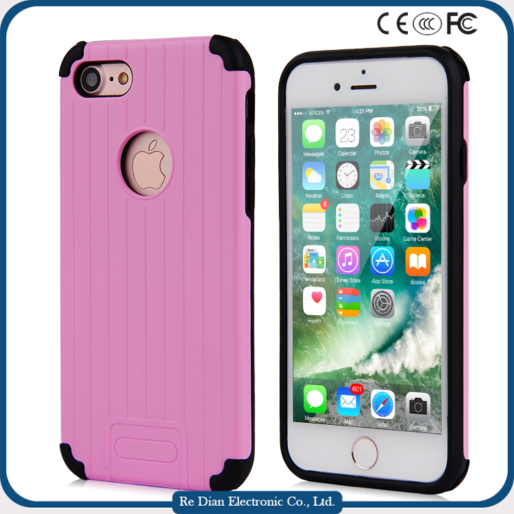 Smart phone protective accessories designer cell phone cases wholesale for iphone
