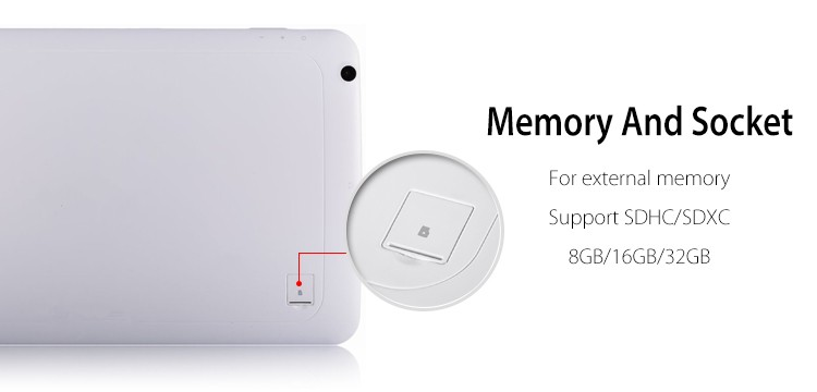 memory card socket.jpg