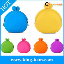 wholesale cheap mini purses
