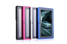 China manufacture professional for 7 inch tablet 2015 android 4.4 slim tablet pc, New Great Asia 7 inch best low price tablet pc
