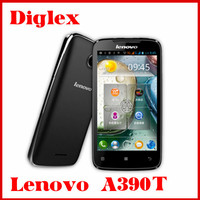 wholesale lenovo A390t in stock Cheap mobile phone
