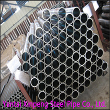Hot Sell Seamless Steel Tube AISI SAE1045 Honed Carbon Steel Pipe