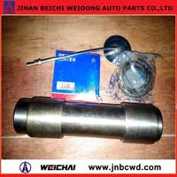 Beiben truck parts, Heavy duty truck used steering knuckle repair kits