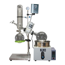 Hotsell High Praised Destillation Equipment for Steam Distillation