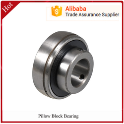 Miniature uc214 pillow block bearing brass price per kg in india