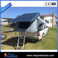Fashion left hand drive truck tents in uk