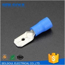 online shopping electric wire terminal connector gsm fixed cellular terminal
