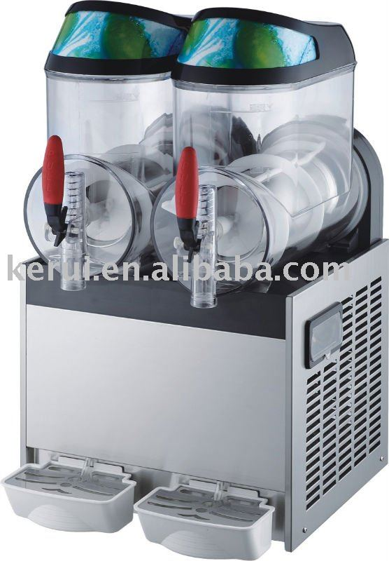 the best sellable 10l slush machine slush makers frozen drink machine